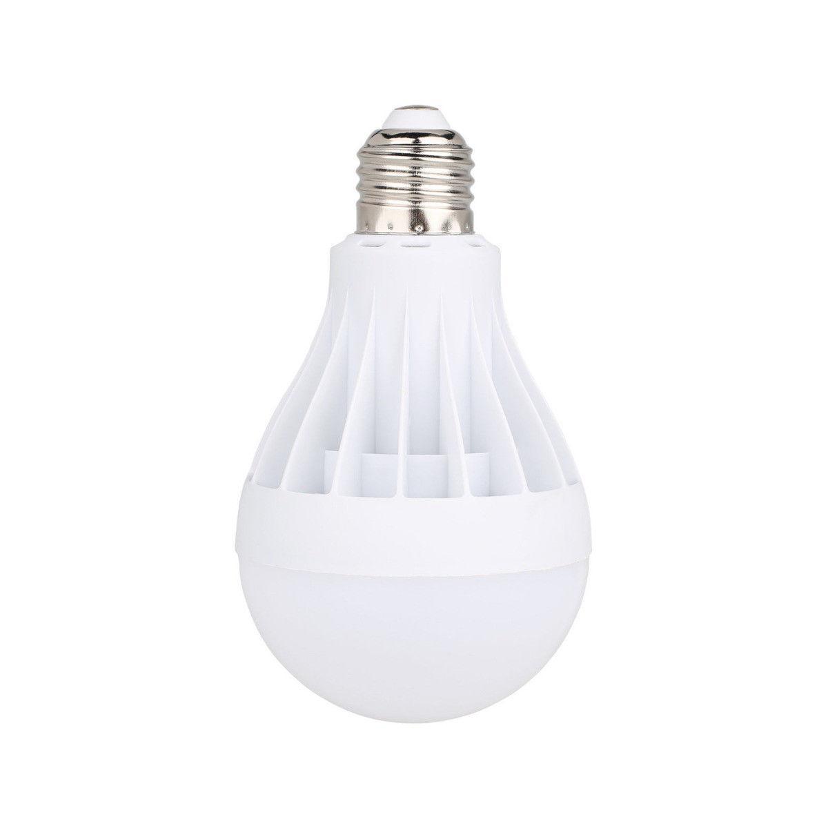 2020 E27 Energy Saving 5W 15W Lamp 110V