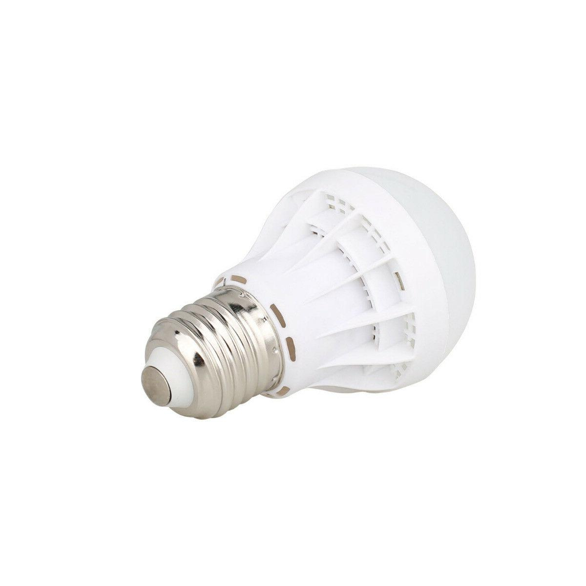 2020 Saving Bulb 5W 9W 15W 110V