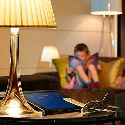 Fluorescent Philips White Home Improvement