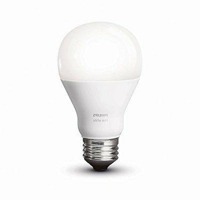 LED Fluorescent White Home