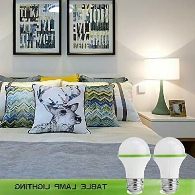 LED Refrigerator 40 watt Appliance Light Bulb 12