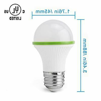 LED Refrigerator 40 Bulb 12