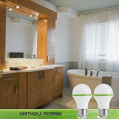 LED Bulb 40 watt Appliance Bulb 12