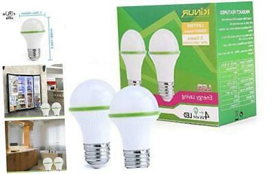 led refrigerator light bulb 40 watt appliance