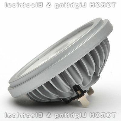 LED SORAA VIVID AR111 SR111-18-36D-930-03 18.5W 3000k