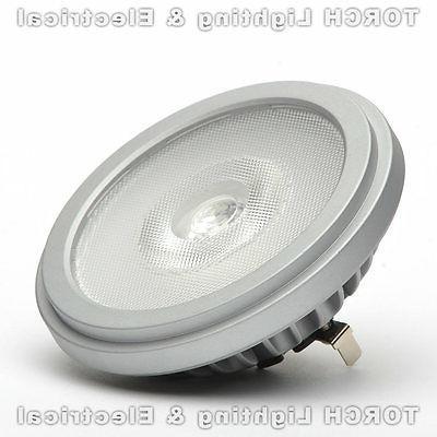 led vivid ar111 sr111 18 36d 930
