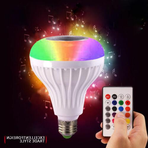Light 12W Smart Play +