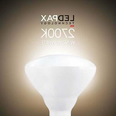 LEDPAX Bulb, 1100