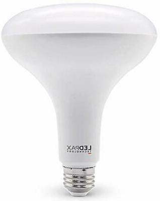 ledpax br40 dimmable led bulb 15w 85w