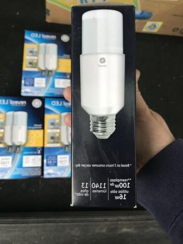 Lot Of 6 Watt Reveal Light Replaces