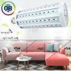 Bonlux Medium Screw E26 Base LED Corn Bulb 40W AC 85-265V Da