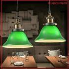 Modern Dining Room Kitchen Restautant Pendant Lighting Novel