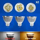mr16 dimmable led bulb spotlight dc 12v