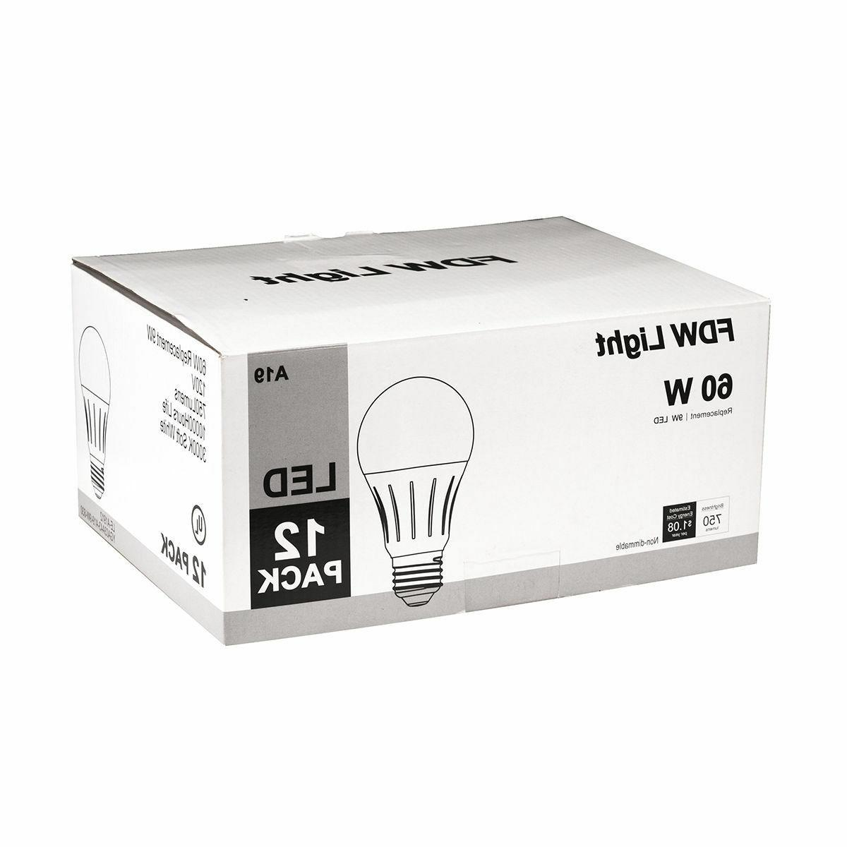 New Equivalent SlimStyle 12 Pack