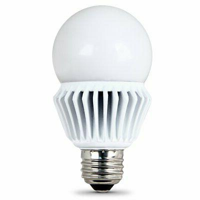 NEW! SERIES A19 Bulb Soft White Watt