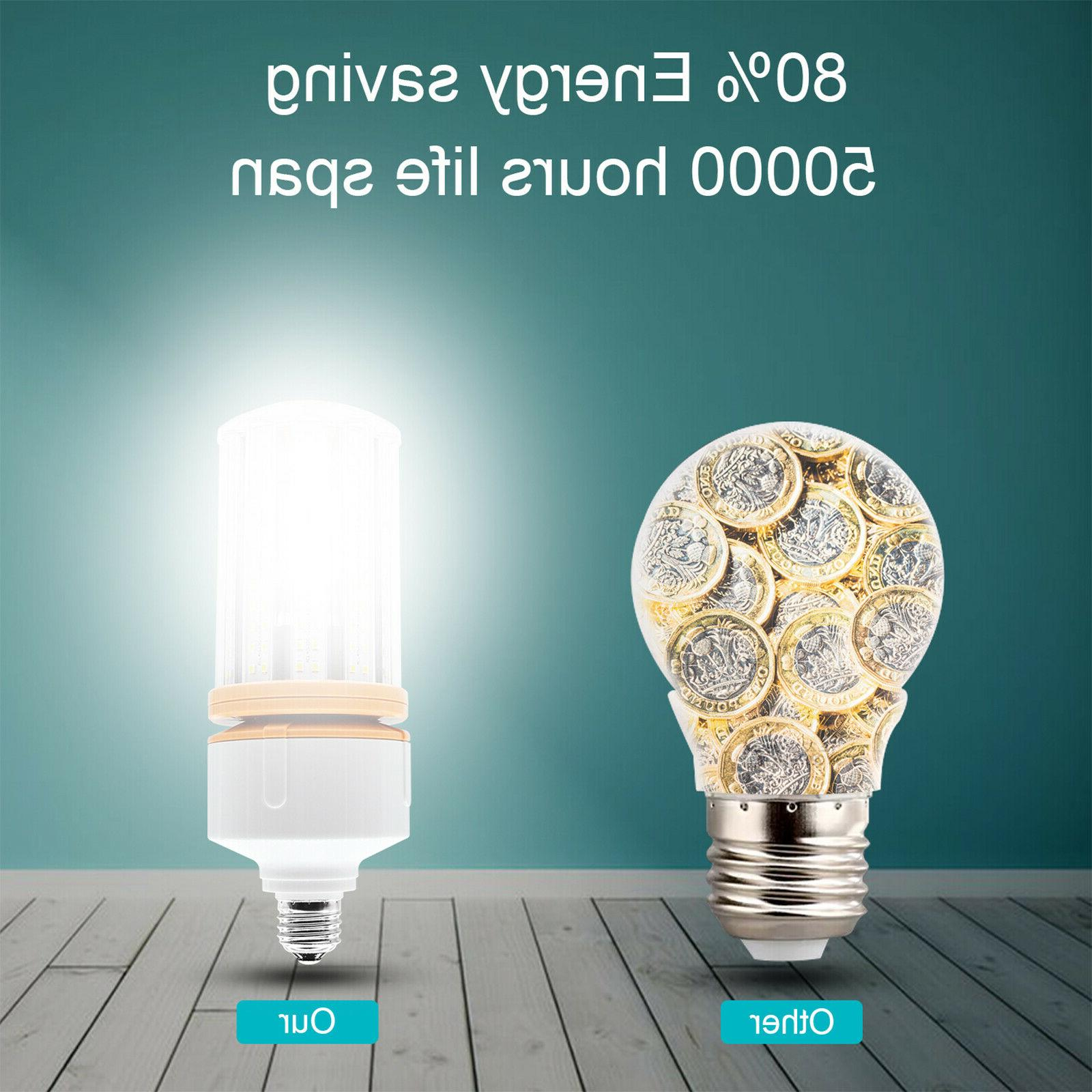 NS Corn Light 300W Eq. Lamp 3000K 4000K