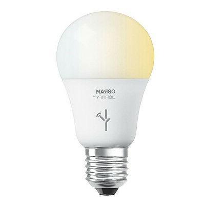 Osram Lightify Smart Home LED Tunable White Aline General Pu