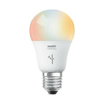 Sylvania Smart Home 73693 Sylvania Dimmable Led Lamp, 10 W,