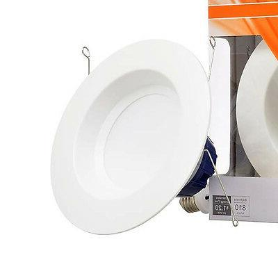 Sylvania Osram LED 2700-6500K White