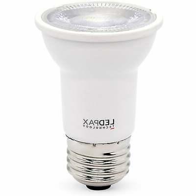 pa16 4 par16 light bulbs