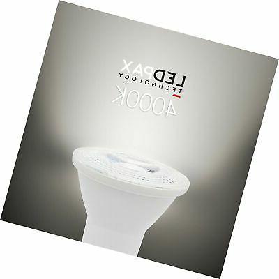 LEDPAX Technology PA20-4K-4 LED Light