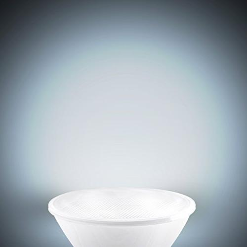 LEDPAX Technology PA38-5K-4 LED Light Bulbs 5000K