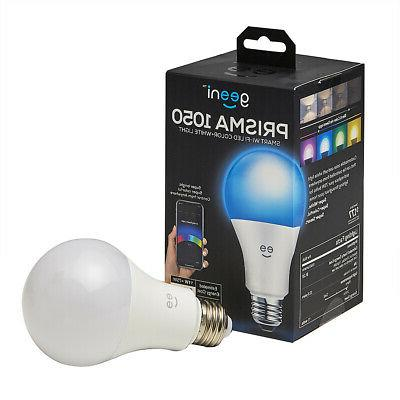 Geeni Adjustable LED Bulb