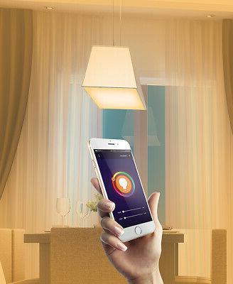 Geeni LED