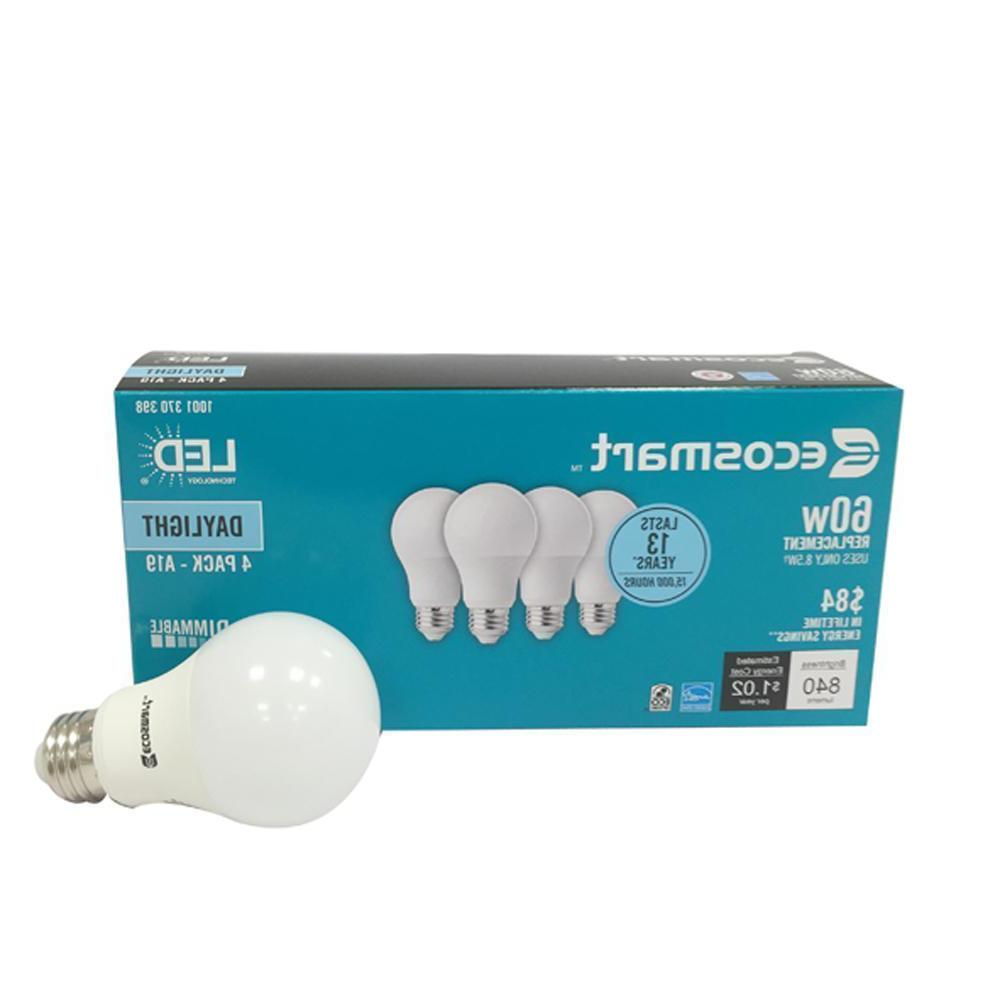 Qty Dimmable