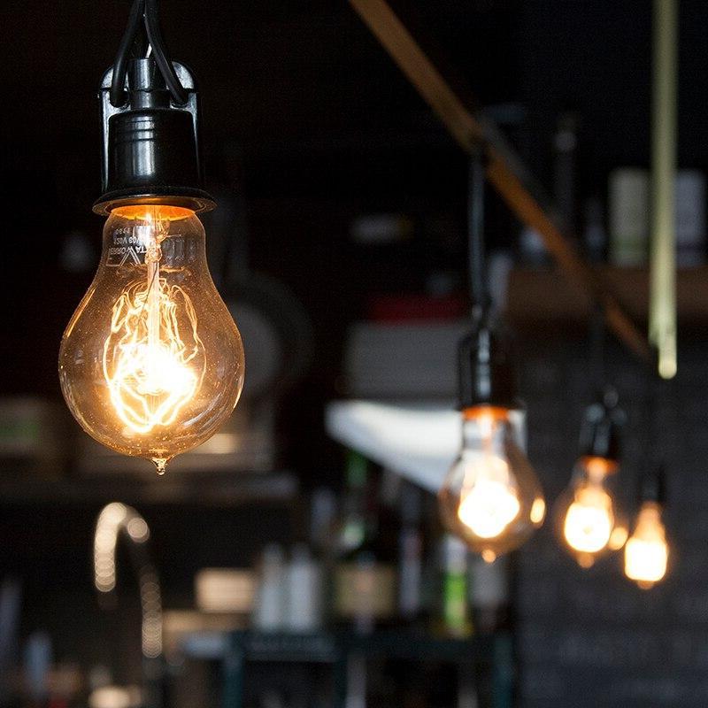 Retro Edison <font><b>Bulb</b></font> E27 40W 220V Ampoule Vintage Edison Incandescent <font><b>Filament</b></font> <font><b>Bulb</b></font> <font><b>LED</b></font> Lamp