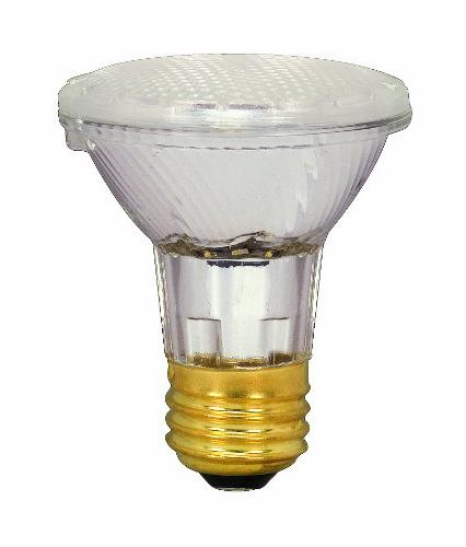 s2232 par20 halogen narrow flood