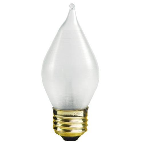 s3413 base c15 light bulb