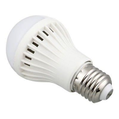 PIR Motion Light Bulb US