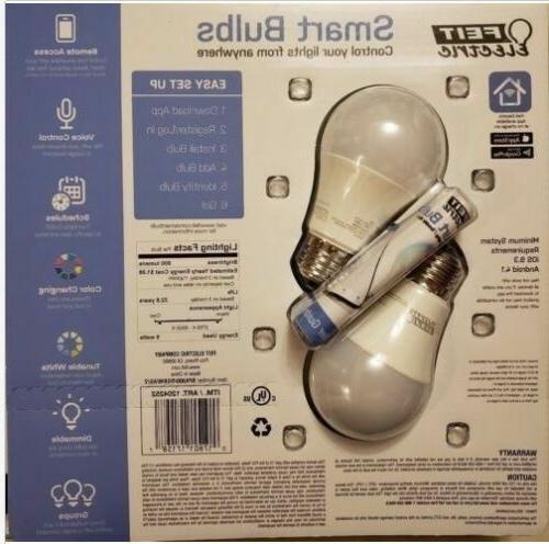 Bulbs Access 60w