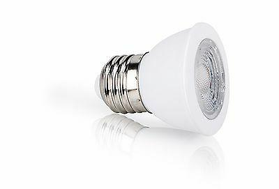 Bulb,4-Pack,6 Watt,550 Base