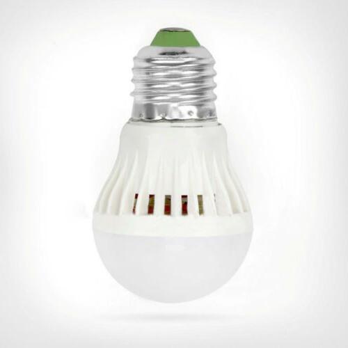US Bulb Night Lamp 5W/6W/7W/9W