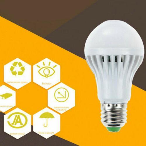 US Bulb LED Night Light