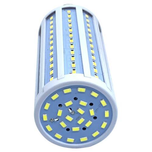 USA Huge Super Bright 200W Eq LED Bulb 144-Chip Corn Light E