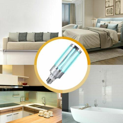UV 60W Home Bulb