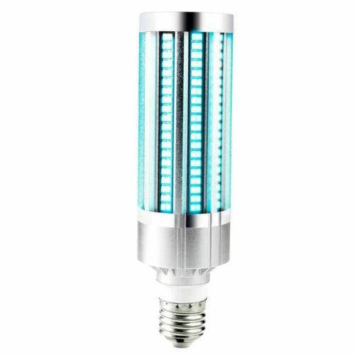 UV Sterilizer 60W E27 LED Home Disinfection Bulb
