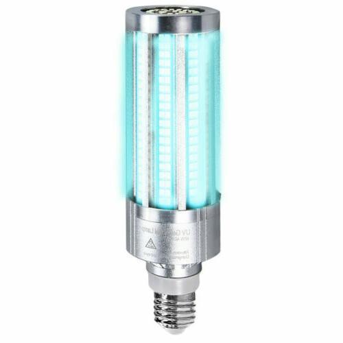 UV Germicidal Home Bulb