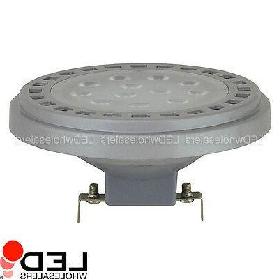 Wholesale Lot Base Light 12-Volt AC/DC