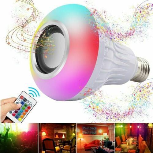 Wireless LED Smart +