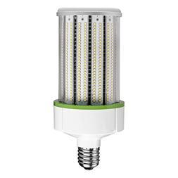 LE 100W LED Corn Light Bulb, 5000K Daylight 13500 Lumen, AC1