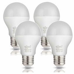 Tento LED 12 Volt Bulbs 10W A19 12-Volt Low Voltage Bulb 60-