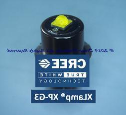 Cree LED 5 Watt XPG2 Universal polarity Bulb FOR Makita 14.4