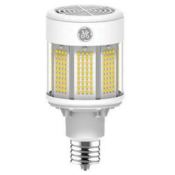 GE LIGHTING LED150ED28/750 LED Bulb,ED37,5000K,23,500 lm,150