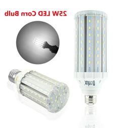LED Corn Bulb Mogul Screw Base E39 E40 High Bay Retrofit LED