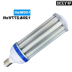 LED Corn Light Bulb 150W High Efficiency 125 Lumen/ watt - 3