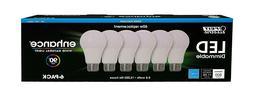 FEIT LED DIMMABLE ENHANCE VIVID NATURAL LIGHT 8.8 watts DAYL